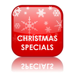 Xmas offers beauty spot glos tanning beauty salon for Beauty salon xmas offers
